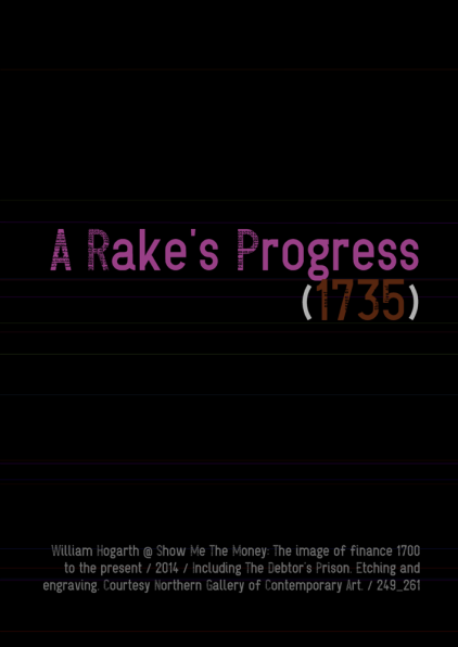 Instagram Screenshot vvvr___A Rake's Progress Unconsumable Global Luxury Dispersion