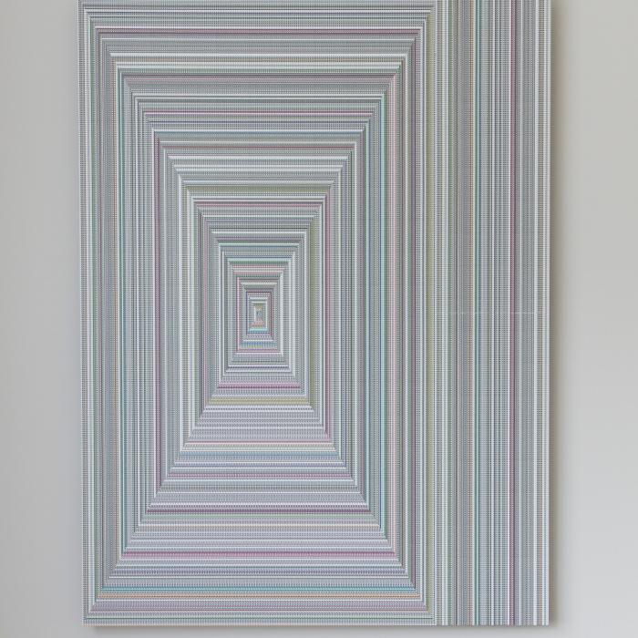 Walter van Rijn (2019) 2012_11_JOCHEM_HENDRICKS_Wallpaper_3